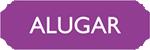 Alugar