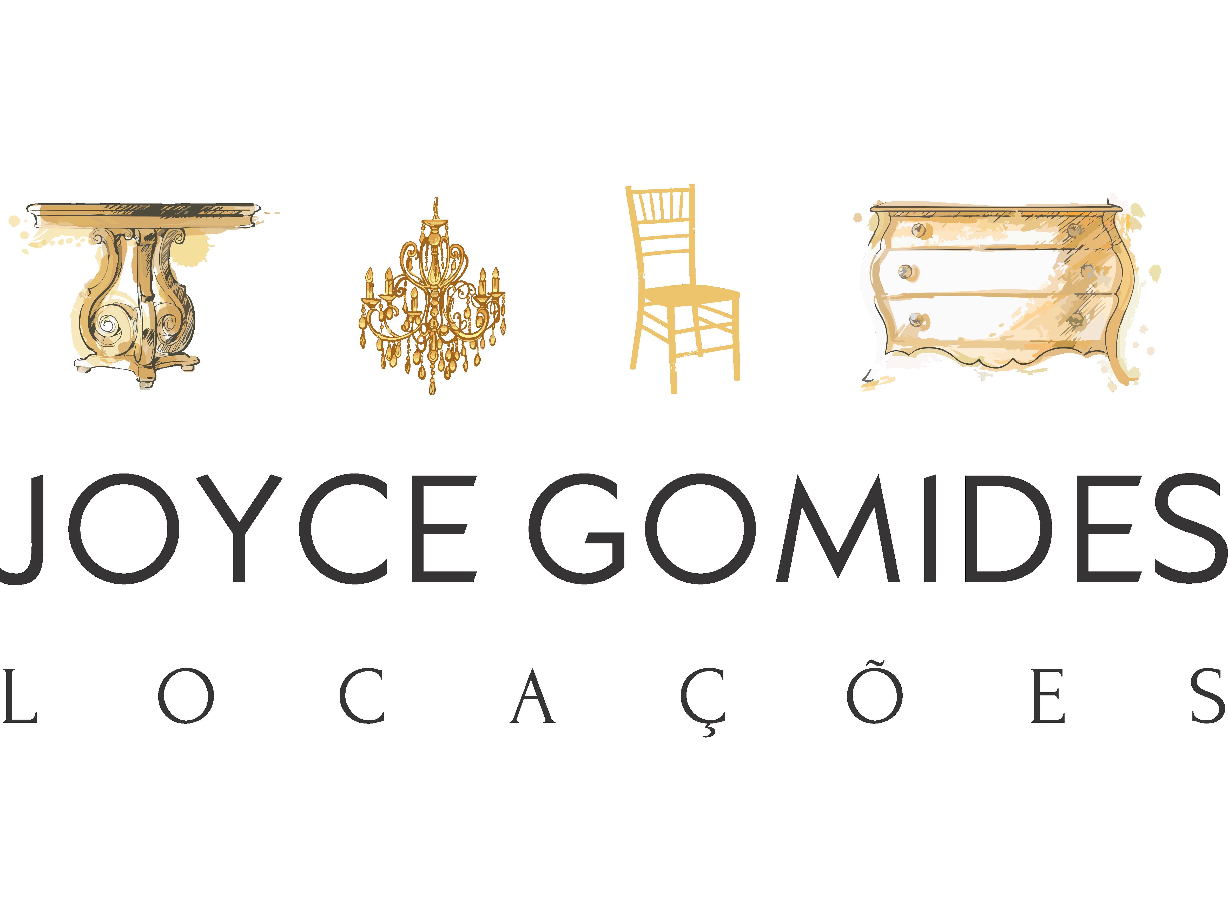 Joyce Gomides